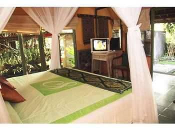 Puri Taman Sari Bali - Deluxe Last Minute Sale