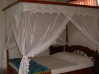 Suma Hotel Bali - Standard Room - Non AC Regular Plan