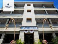 Core Hotel Benoa