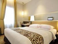 Tjokro Hotel Klaten