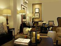 Kyriad M Hotel Sorong