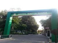 Azana Sapta Nawa Resort