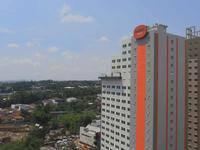 HARRIS Hotel & Conventions Ciumbuleuit Bandung