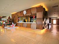 BTC Hotel