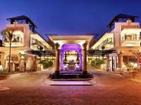 Grand Inna Kuta