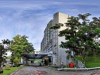 Oak Tree Emerald Semarang Managed by The Ascott Limited