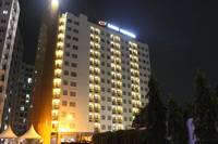Sahid Mutiara Karawaci formerly ParagonBiz Hotel Tangerang