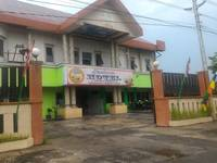 Hotel Punokawan