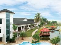 Rukun Senior Living Resort