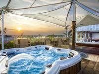 Hotel Daun Bali Seminyak