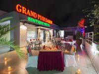 Grand Puri Saron Hotel Malioboro