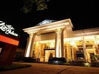 Liz Palace Inn Boutique Hotel