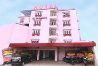 Banggalawa Hotel Ps. Minggu