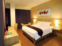 News Hotel Surabaya