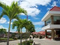 Bukit Randu Hotel And Resort