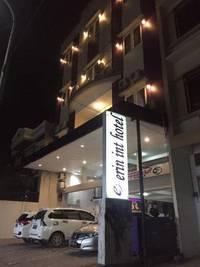 Erin Int Hotel