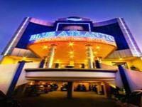 Blue Atlantic International Hotel
