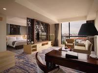 GranDhika Hotel Pemuda