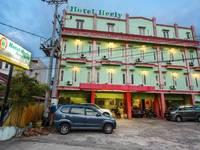 Hotel Herly