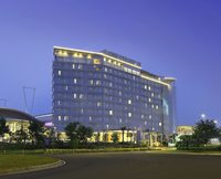 Hotel Santika Premiere ICE-BSD City