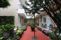 Bogor Homestay