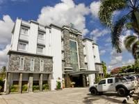 Hotel Palm Banjarmasin