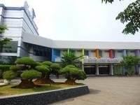 Hotel Puri Garden Semarang