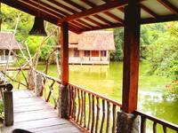 Sapulidi Resort Hotel