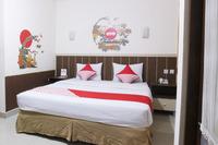 Princess Keisha Hotel & Convention Center
