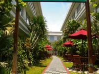 Bayt Kaboki Hotel