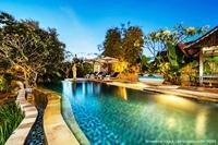 Warisan Villa By YOM