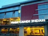 HCI Convention