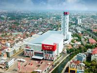 The Zuri Palembang
