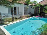 White Dove Villa Resort