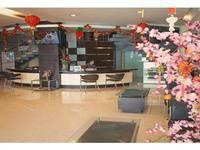 Celebes Hotel Hasanuddin