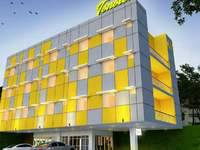 Hotel Tonotel