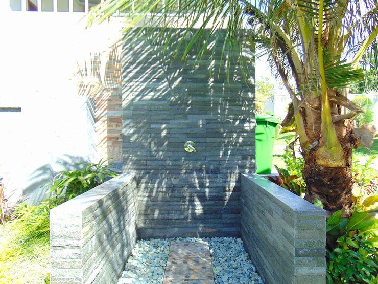 Taman Asih Bingin Homestay Bali - Interior Detail