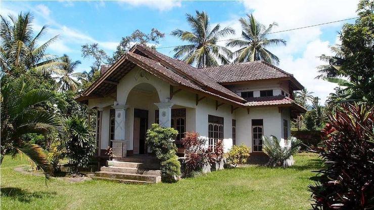 Les Rizieres Lombok Lombok - Featured Image