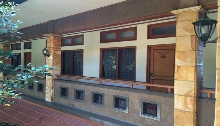Azana Sapta Nawa Budget Hotel Gresik - Facilities