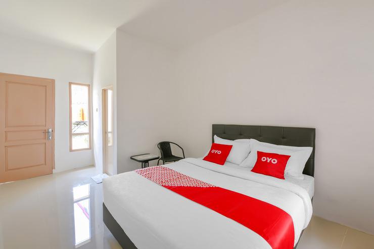 OYO 3315 Tanjung Residence Syariah Padang - Guestroom D/D