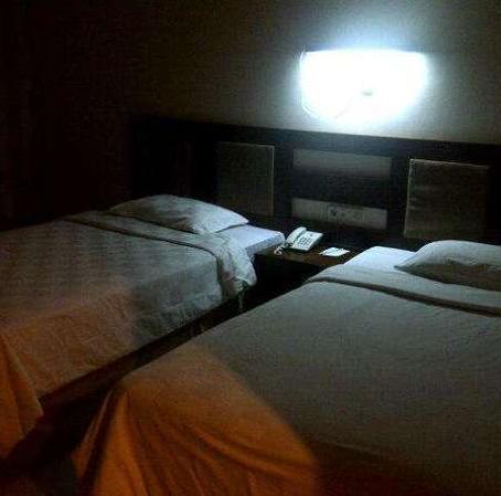 Hotel Ima Kupang -