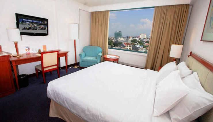 Hotel Aryaduta Makassar - Superior King