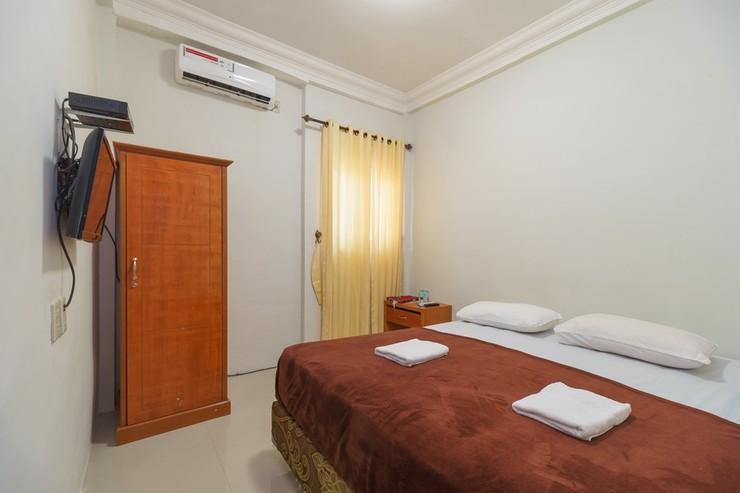 Hotel Thayyiba Banda Aceh - Photo
