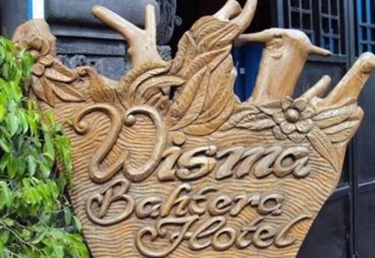 Wisma Bahtera Cirebon - Penampilan