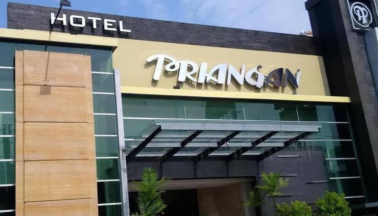Harga Kamar Hotel Priangan Cirebon (Cirebon)