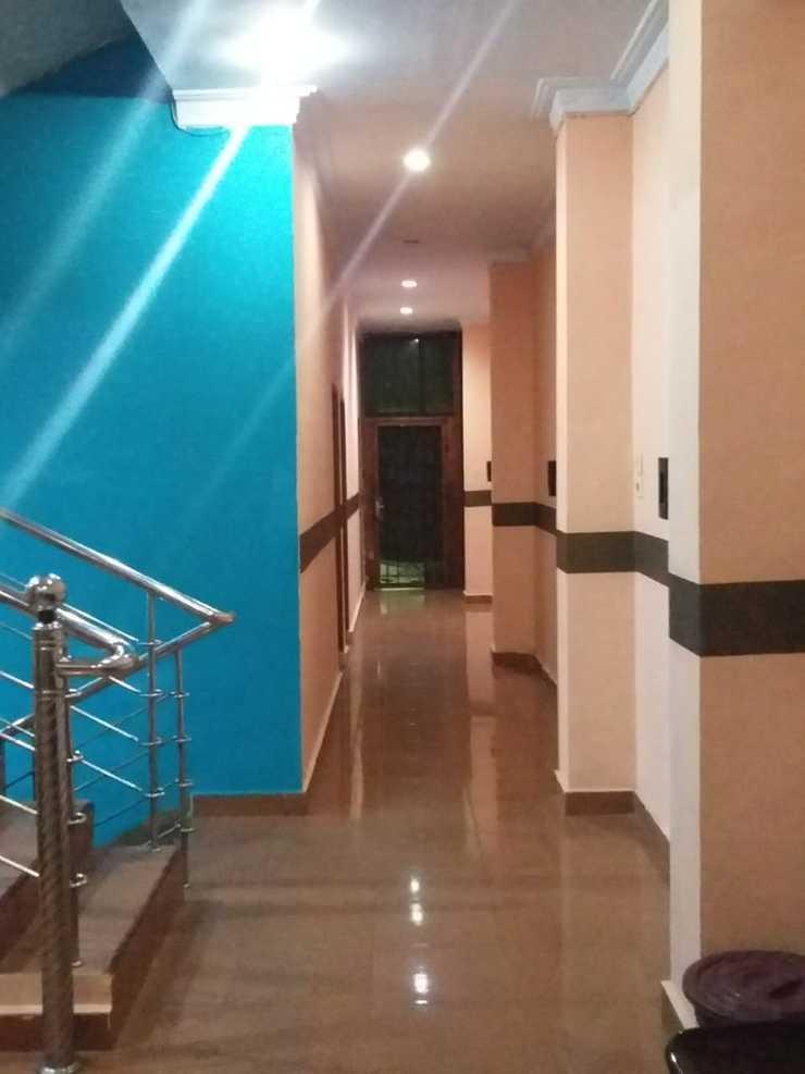 Hotel Nidia Nugraha Medan Medan - HOTEL NIDIA NUGRAHA