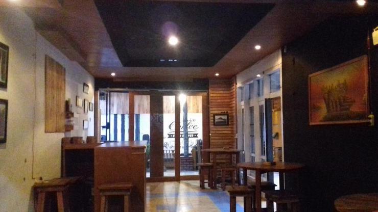 ADK Papandayan Homestay Garut - Facilities