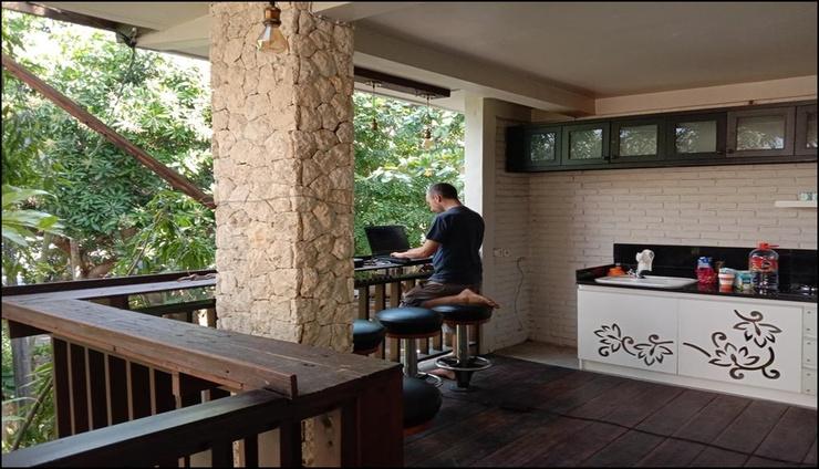 Gading Loft Bali Bali - interior