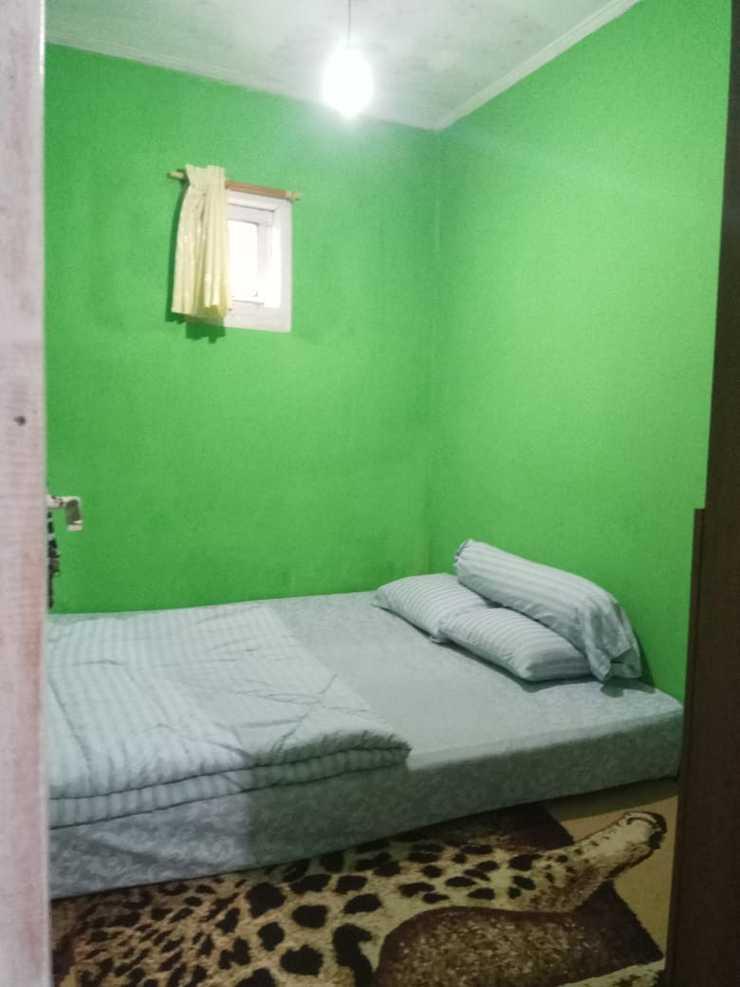 Homestay Sikunir Banjarnegara - room 3