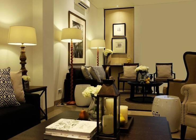 Kyriad M Hotel Sorong Sorong - Others Sister Hotel